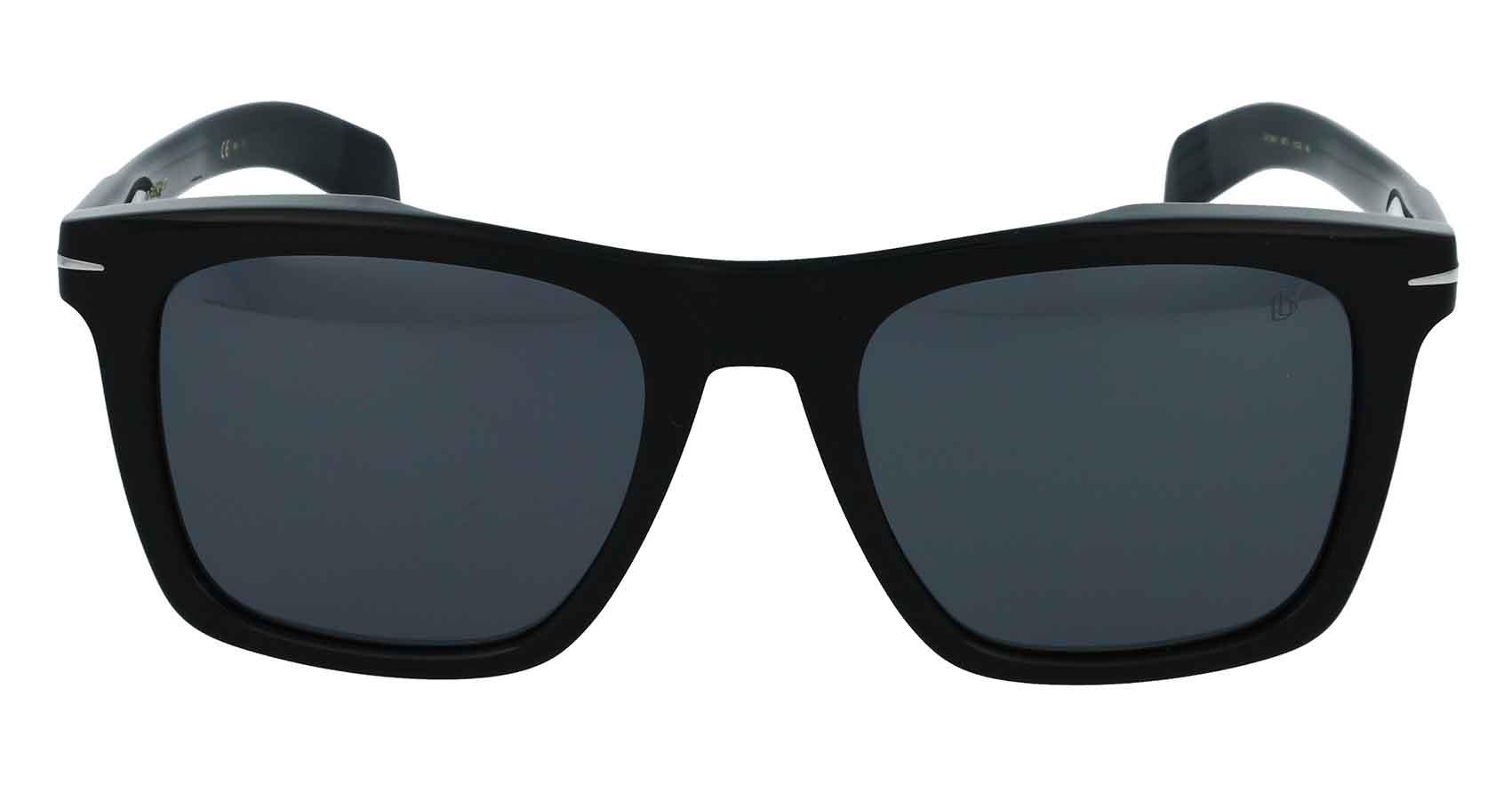 קולקציית דויד בקהאם רשת אירוקה-טרנדים משקפי שמש