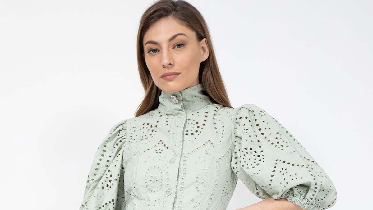 שמלת קרושה של גולברי-אופנת-נשים-2021