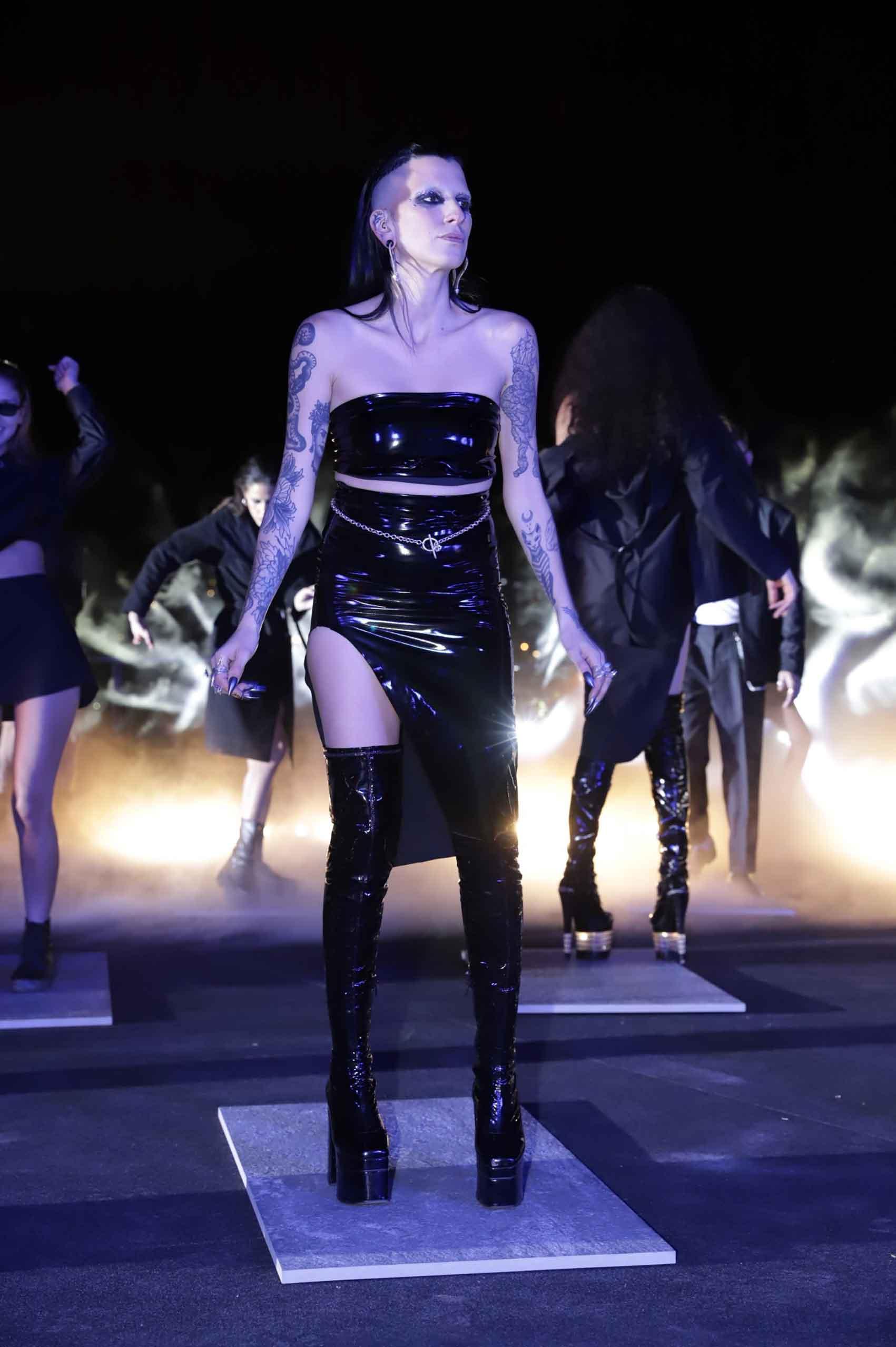 Hili-Ari-Tel-Aviv-Kornit--Fashion-Week-2021-ph-Avi-Valdman