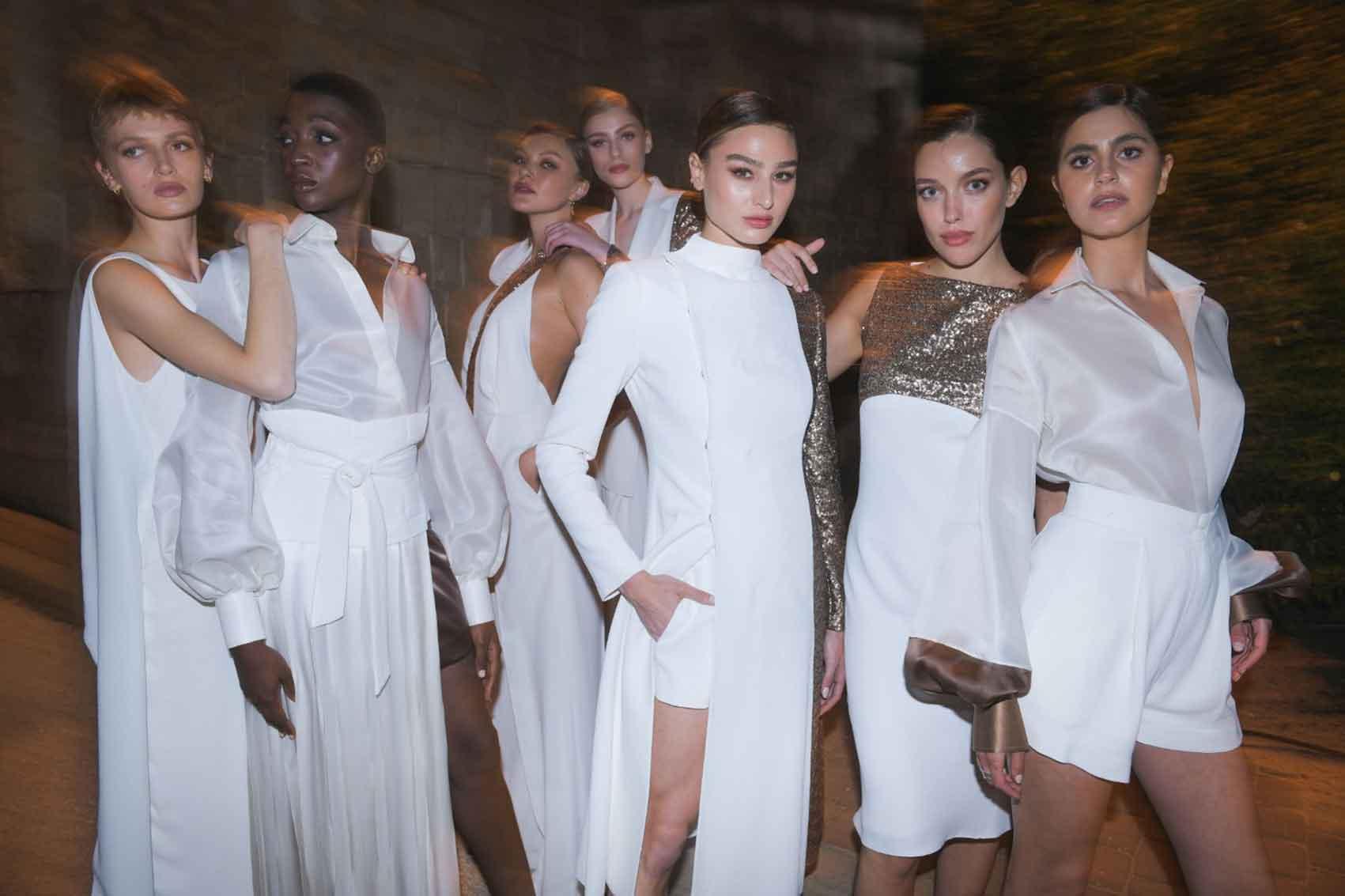 Shai-Shalom-Tel-Aviv-Kornit-Fashion-Week-2021-ph-Eran-Levi-IDOCVM