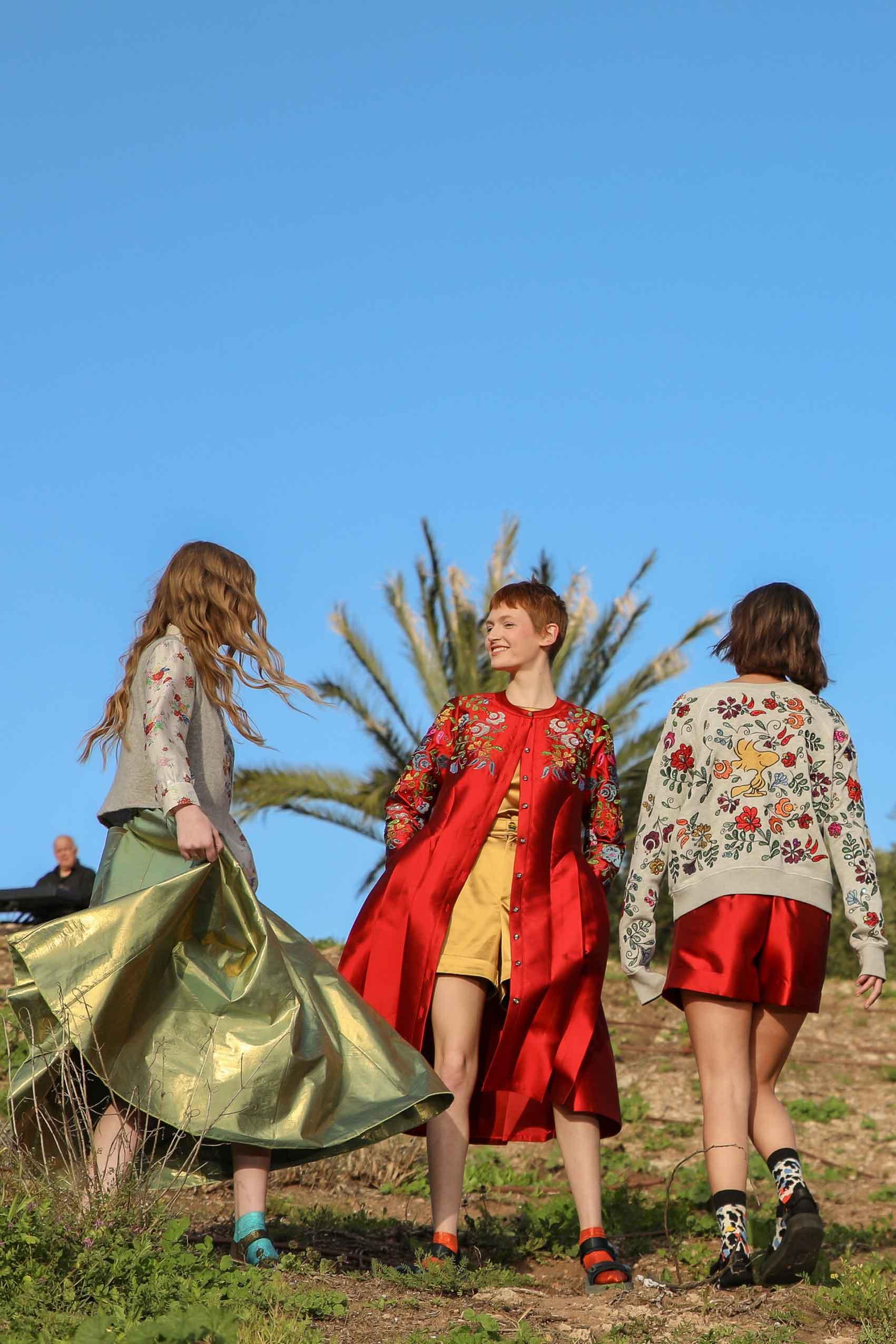 Tovale-Tel-Aviv-Korint-Fashion-Week-2021-Reshet13-ph-Adi-Lidor...