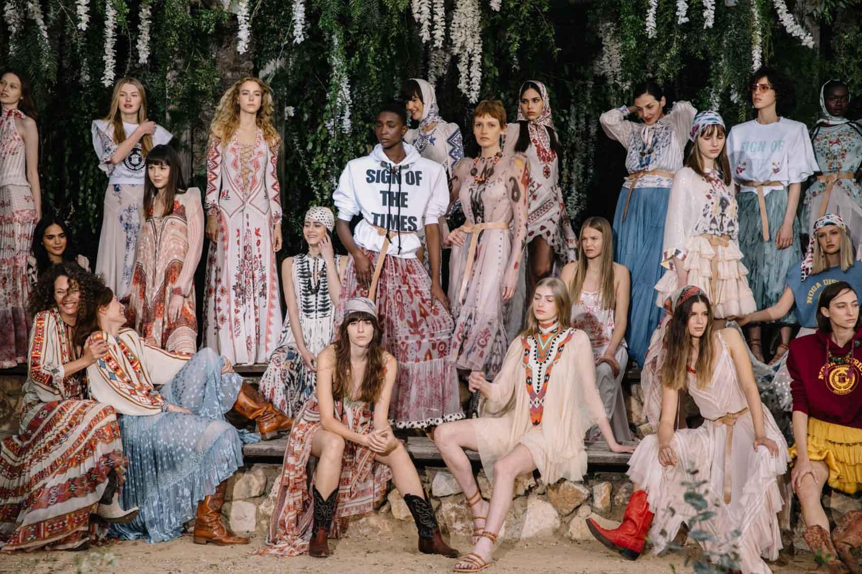 Vivi-Bellaish-Tel-Aviv-Korint-Fashion-Week-2021-Reshset-13-photo-by-Orit...