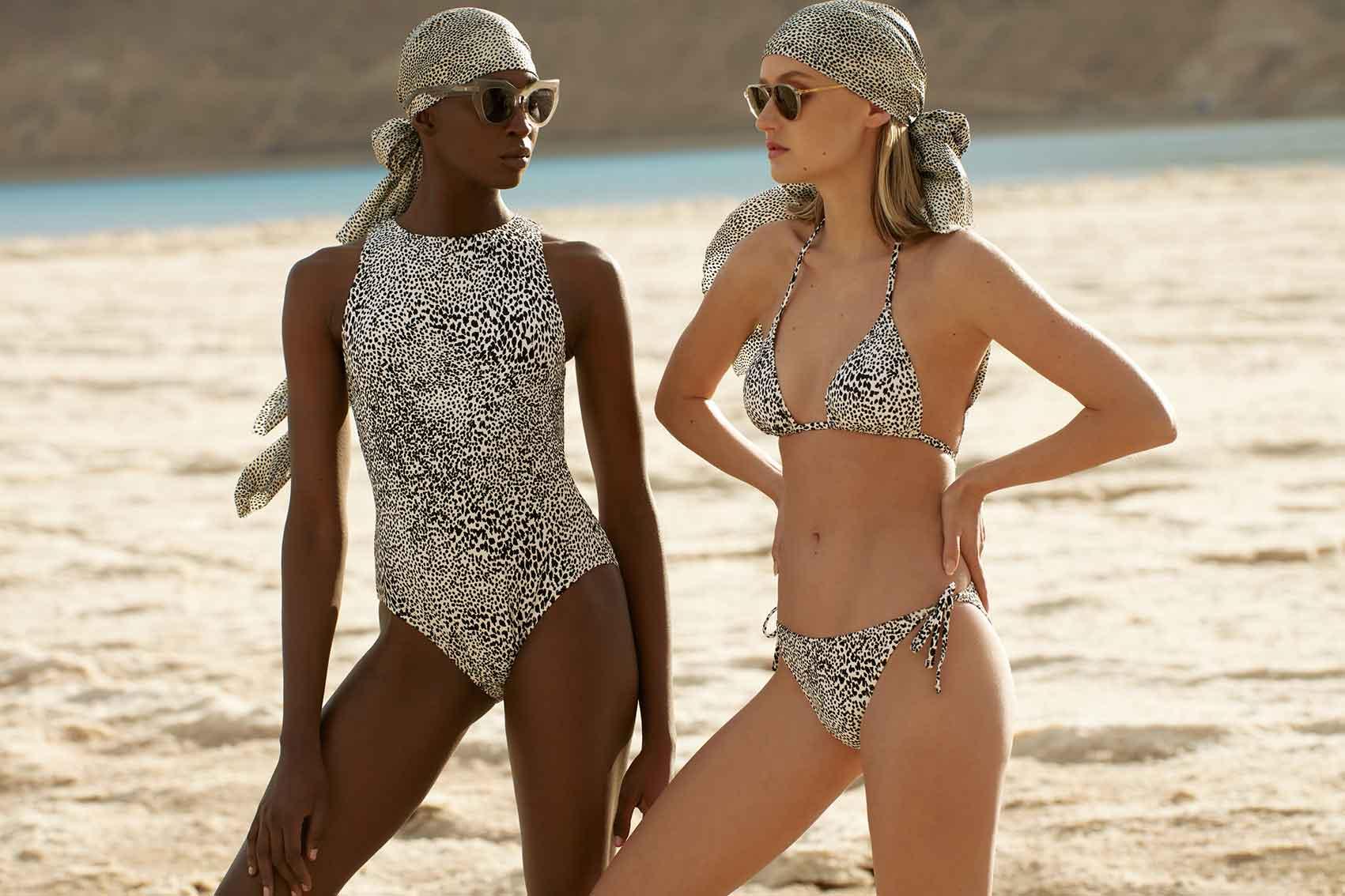 אינטימה-בגדי ים-אופנה