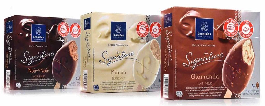 גלידות-מבית-ליאונידס