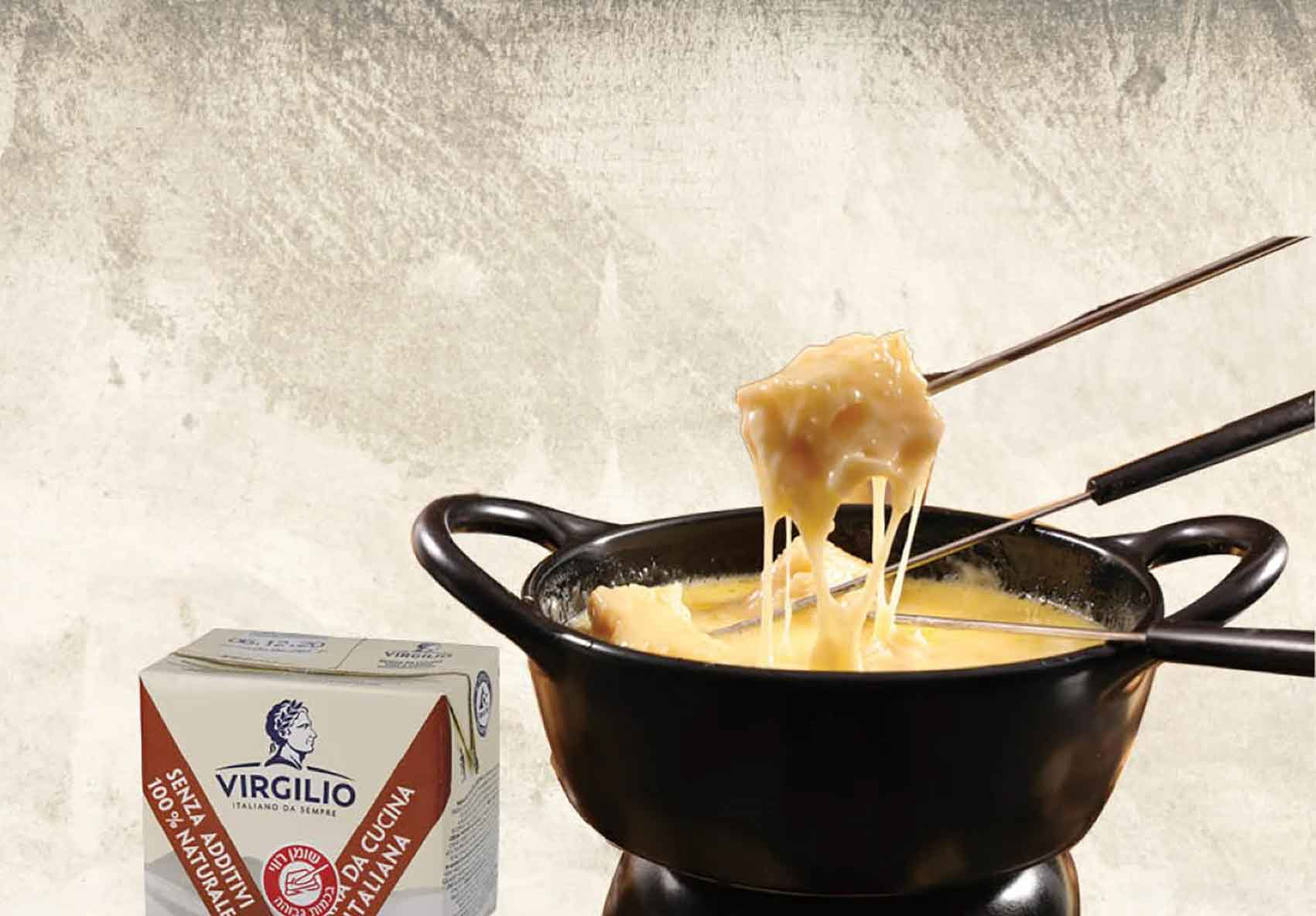 מתכון-פונדו-גבינות