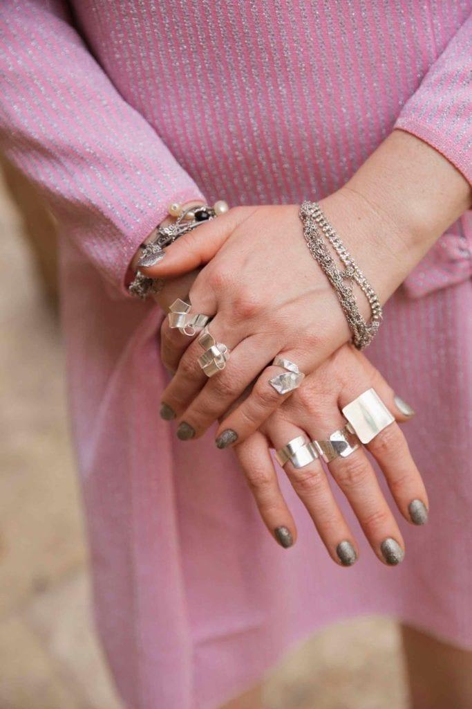 נטע-וינשטוק-עיצוב-תכשיטים