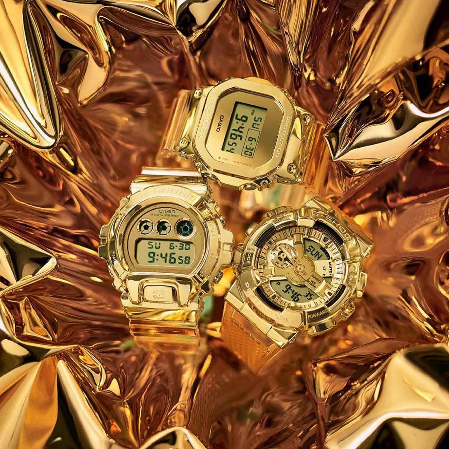 קולקציית-השעונים-המוזהבים-של-,-החל-מ-1139-שח,-להשיג-בחנויות-השעונים-המובחרותאופנה