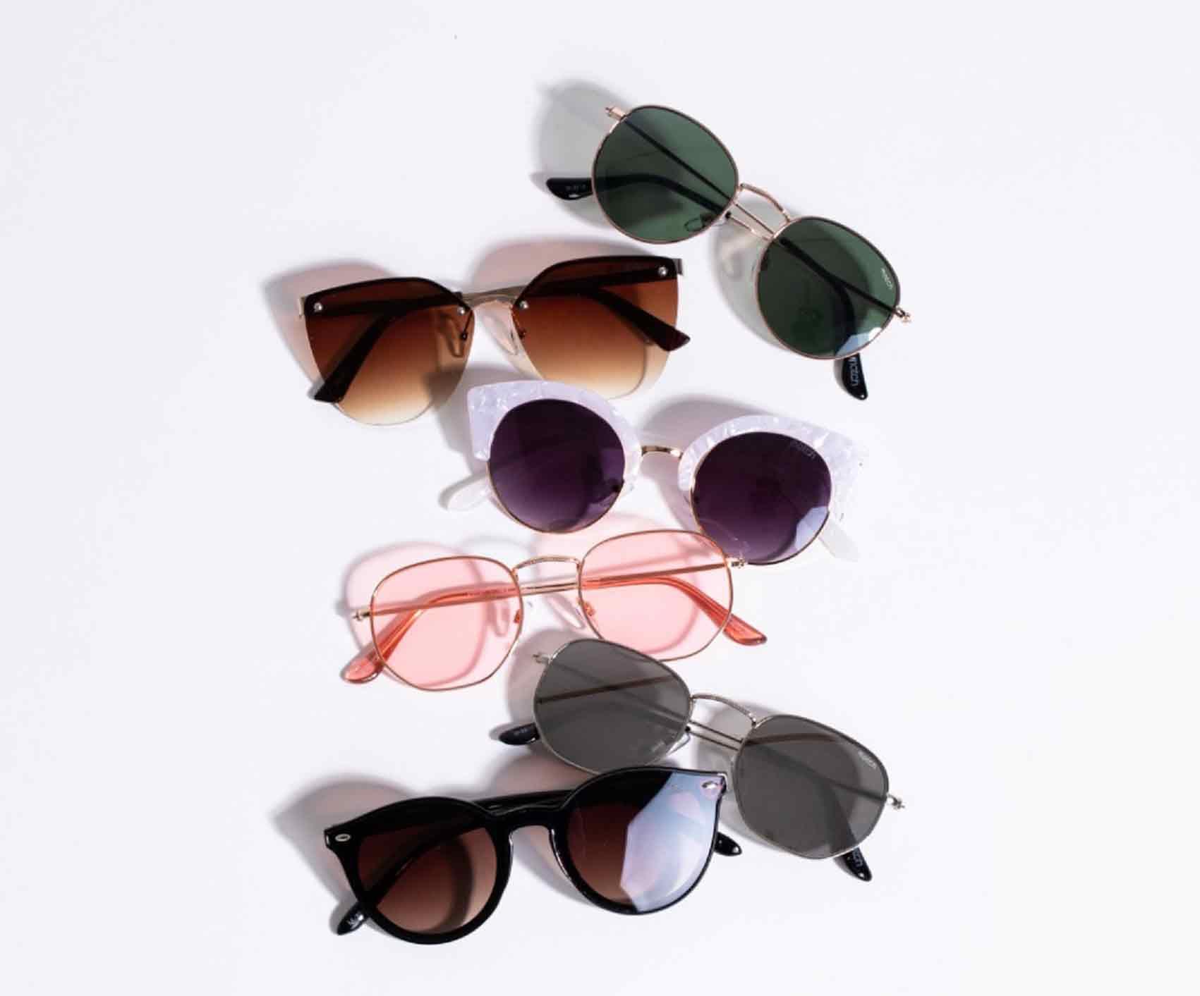 קולקציית-משקפי-השמש-של-סקופ-צילום-עמירם-בן-ישי-אופנהמגזין-אופנה