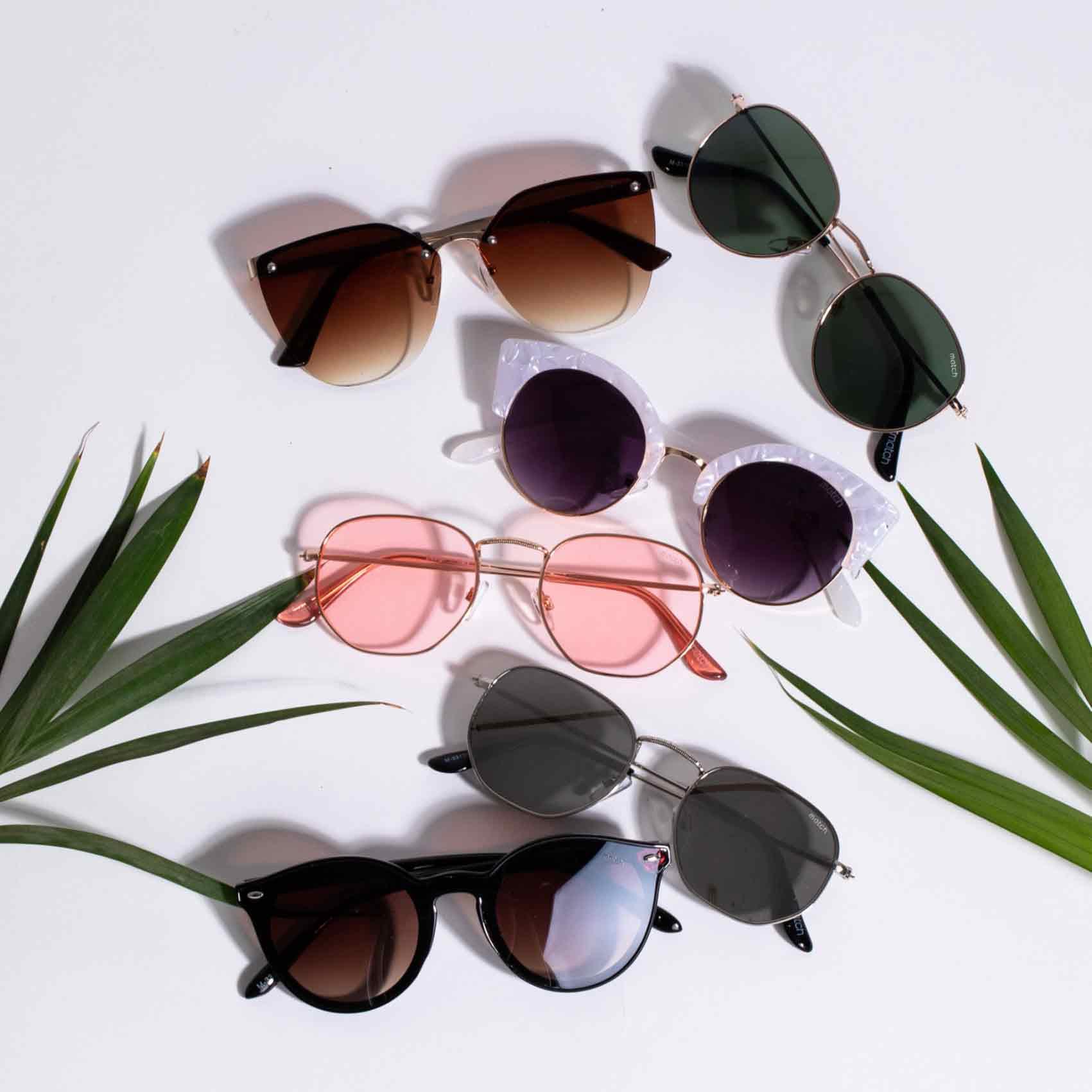 מגזין-אופנה- קולקציית-משקפי-השמש-של-סקופ-צילום-עמירם-בן-ישי-אופנה