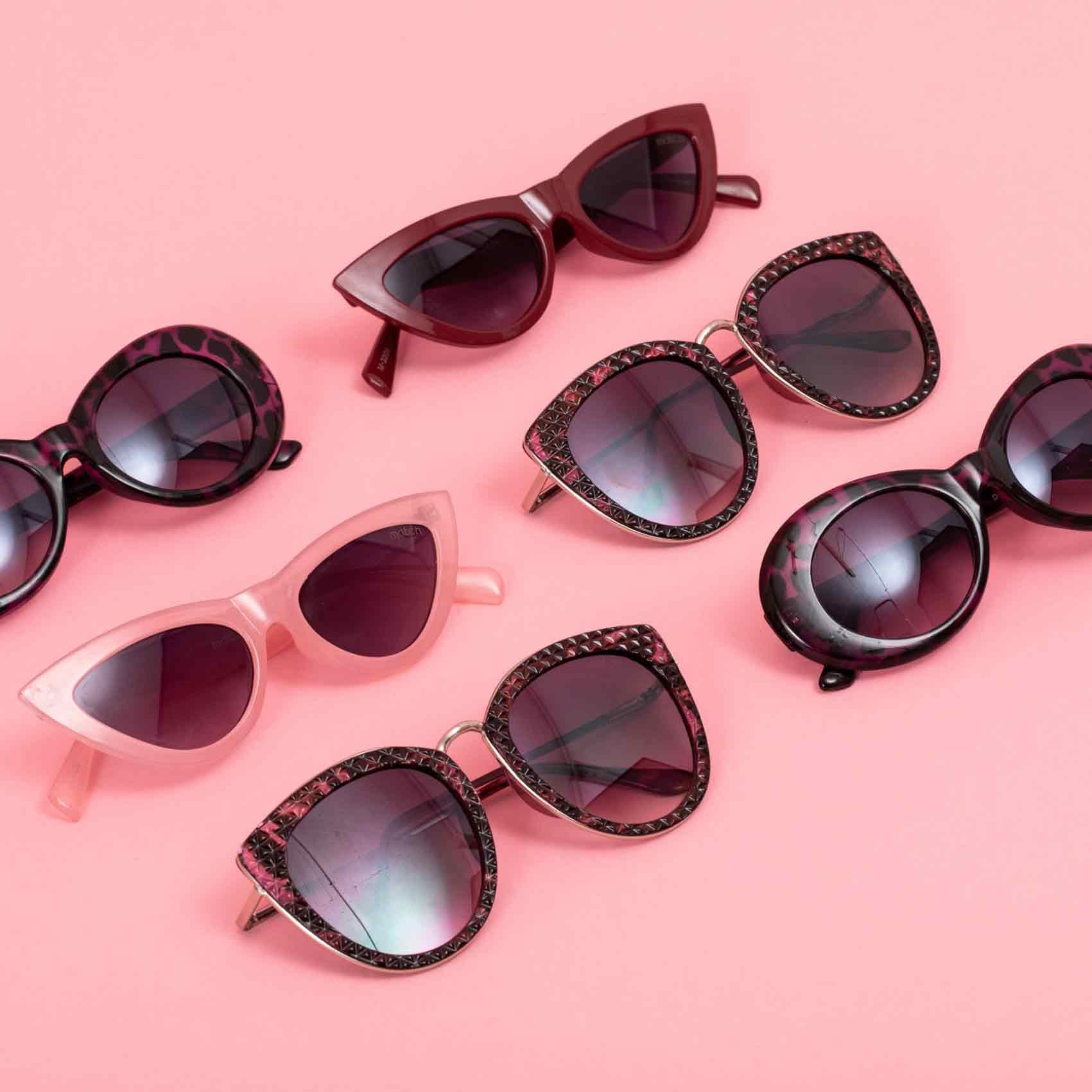אופנה-קולקציית-משקפי-השמש-של-סקופ-צילום-עמירם-בן-ישי-אופנה
