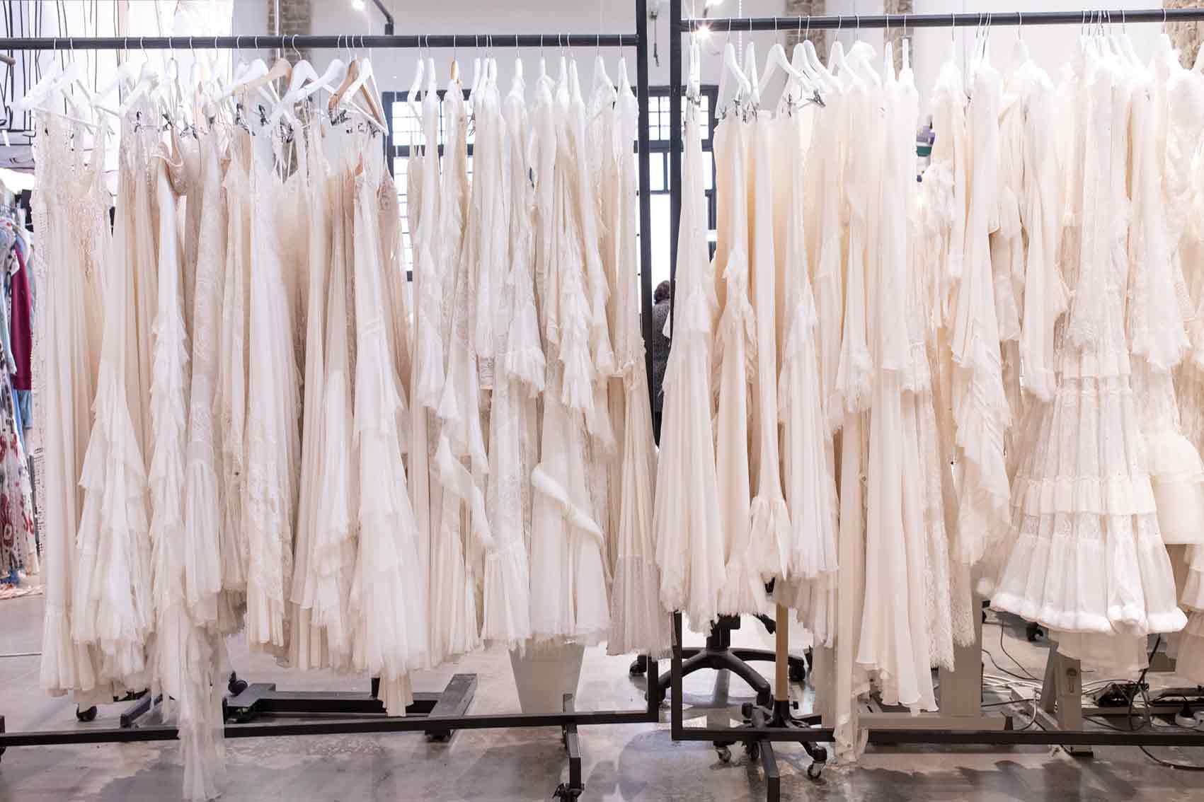אופנה- ויוי בלאיש, צילום: שלי פדן-לורבר-כתבות אופנה