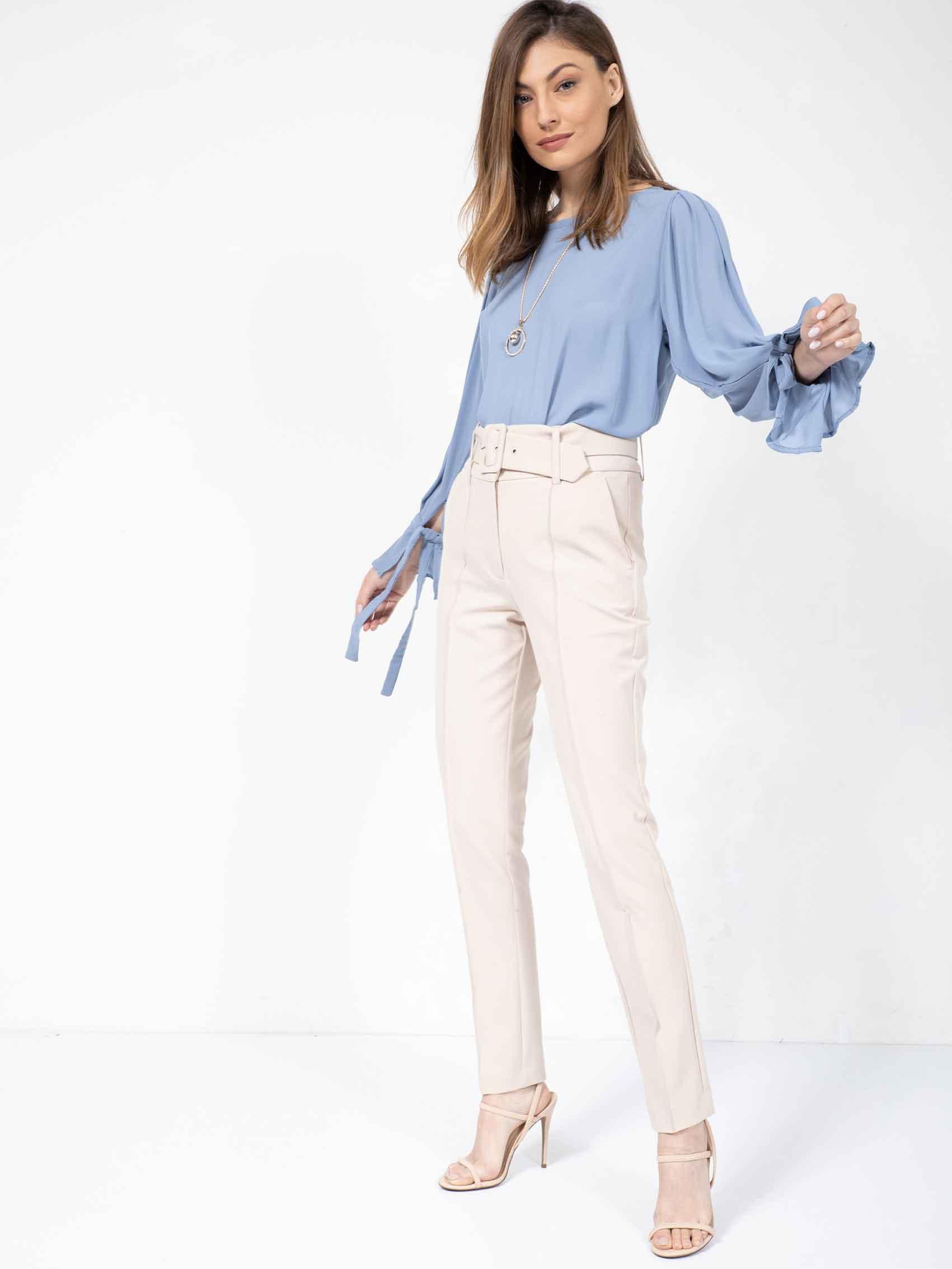 גולברי 2021-אופנה ישראלית