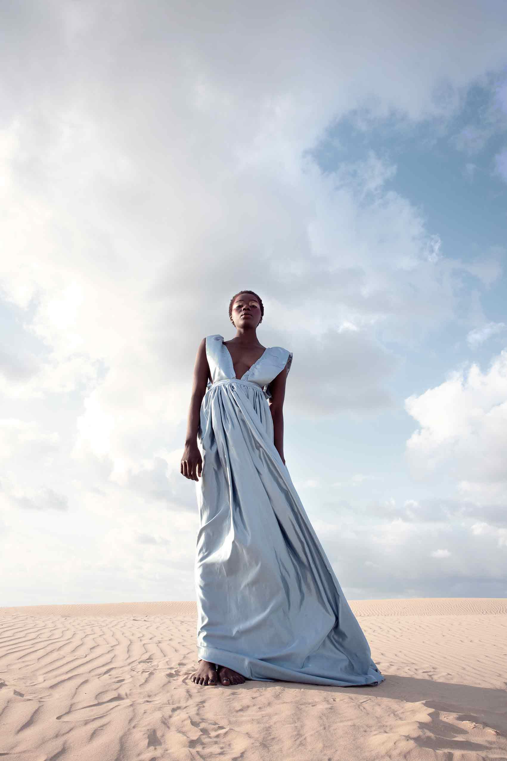 מגזין-אופנה-לנשים-Photographer: YAEL BAR, Models: RITA AUGUSTINO, POLINA RIA, Makeup: AREEG GH, Stylist: BAR FRIEDMAN, Designers: BOOBA MACHO, MONALIZABETH