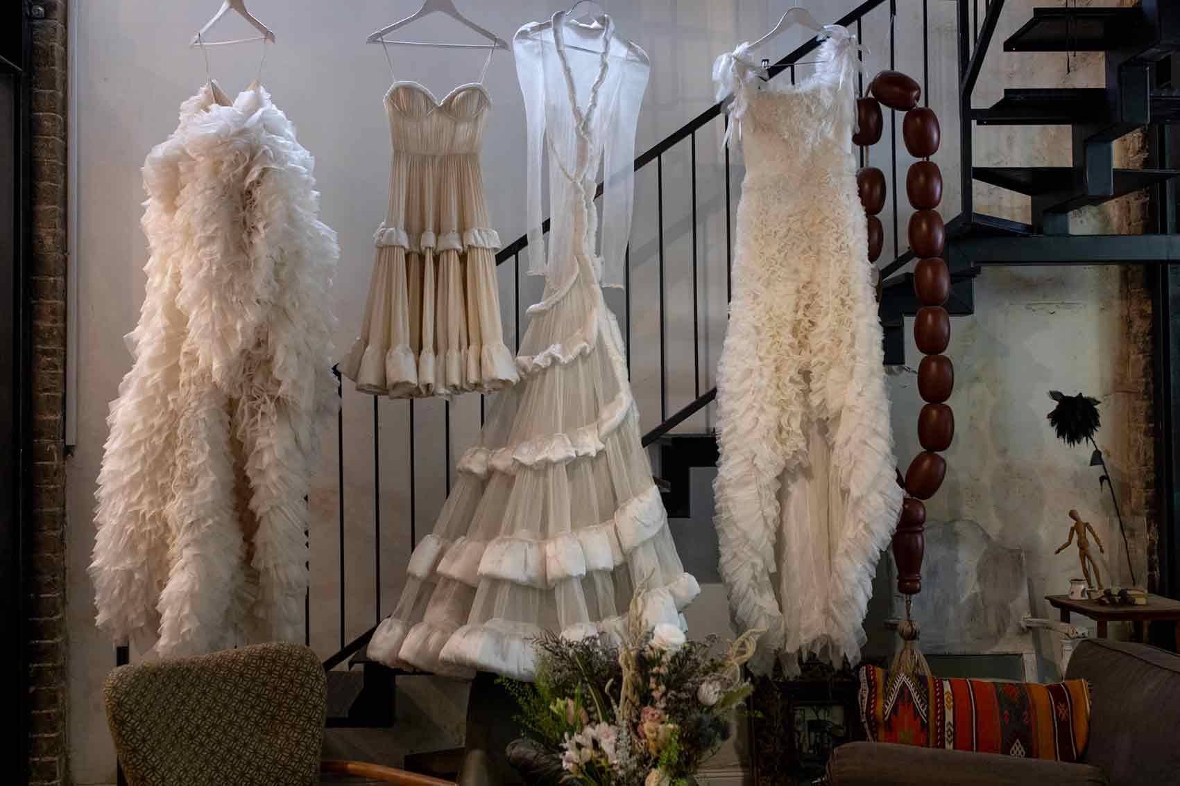אופנה-ויוי בלאיש, צילום: שלי פדן-לורבר-אופנה