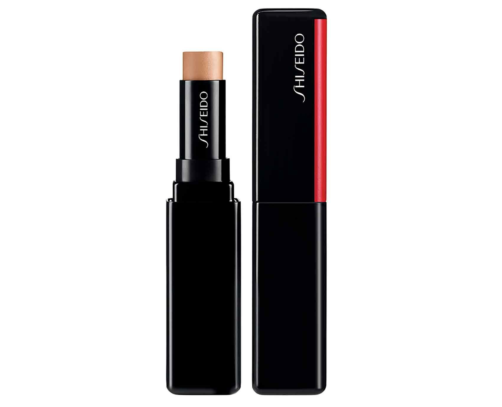 אופנה-Shiseido Invisible Silk Loose Powder without shadow Matte
