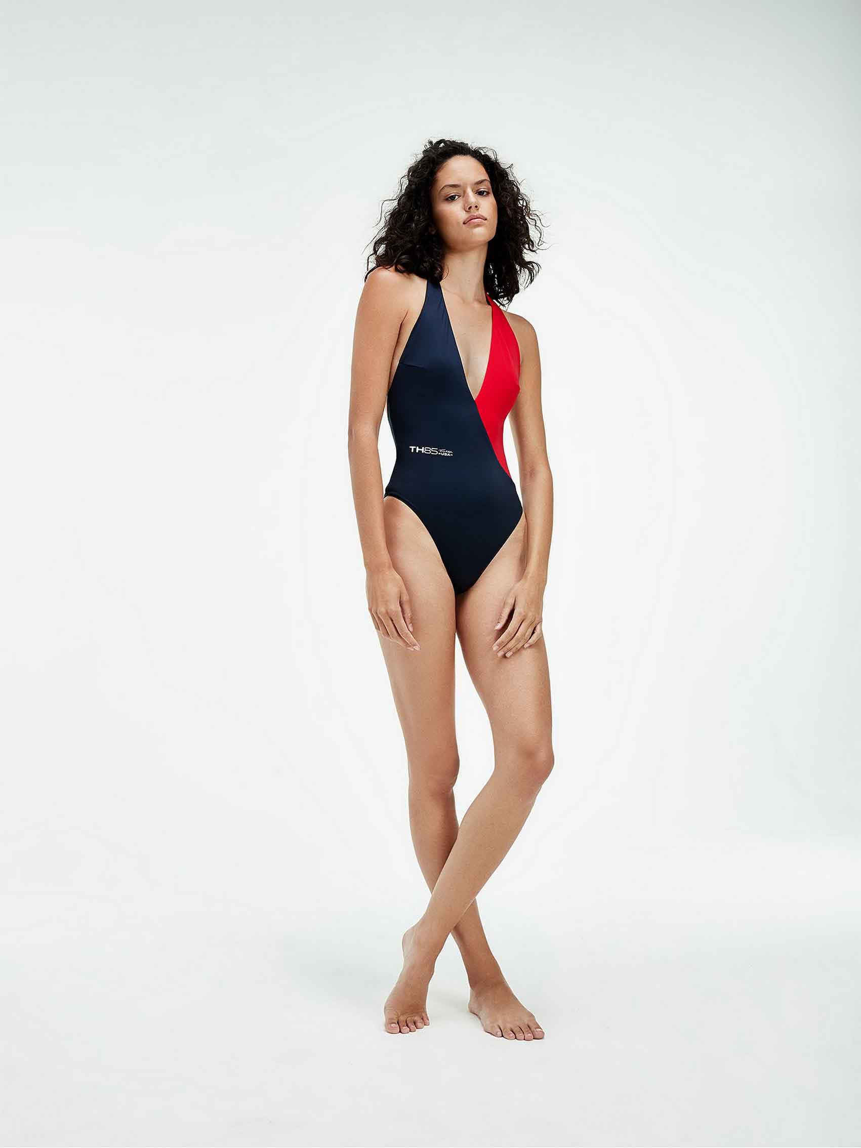 טומי הילפיגר-בגדי-ים-אופנה