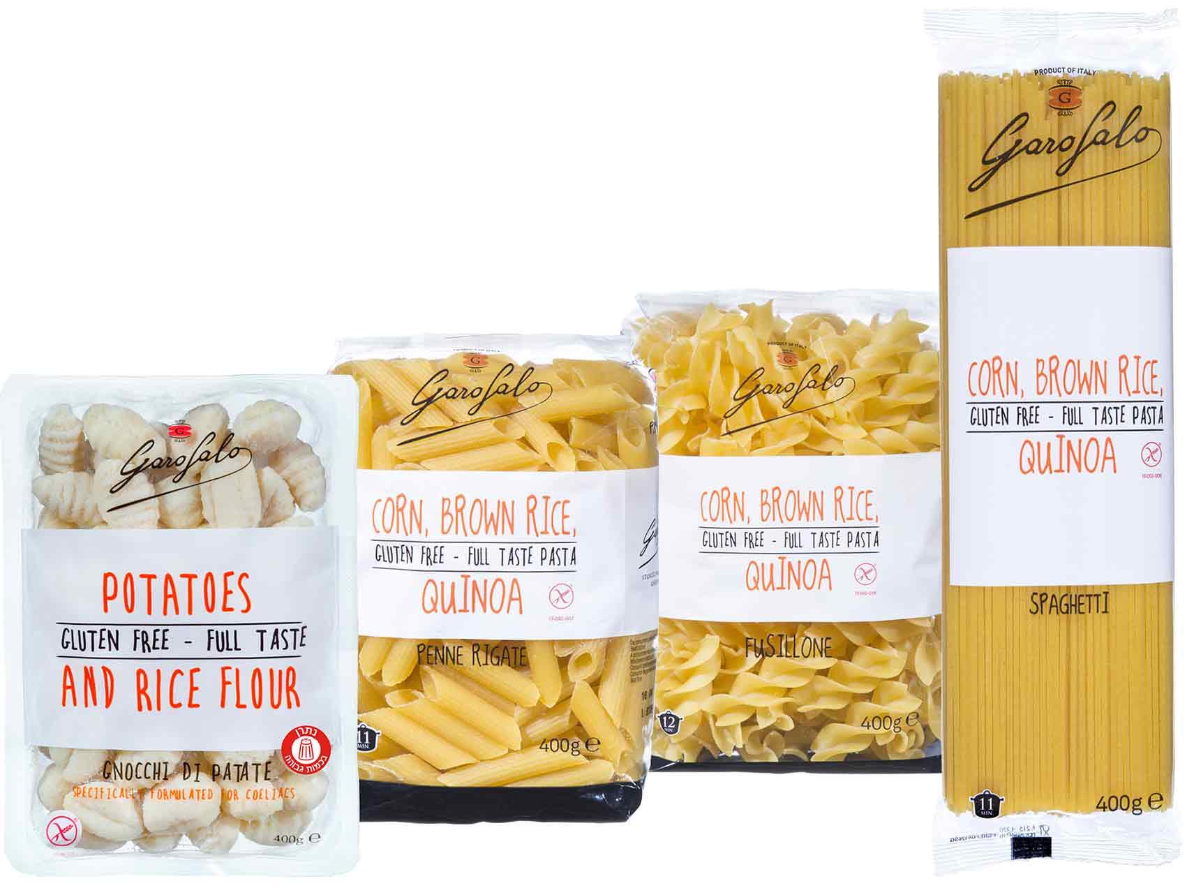 אוכל-חברת-ישרקו-משיקה-לראשונה-פסטה--ללא-גלוטן-צילום-יחצ
