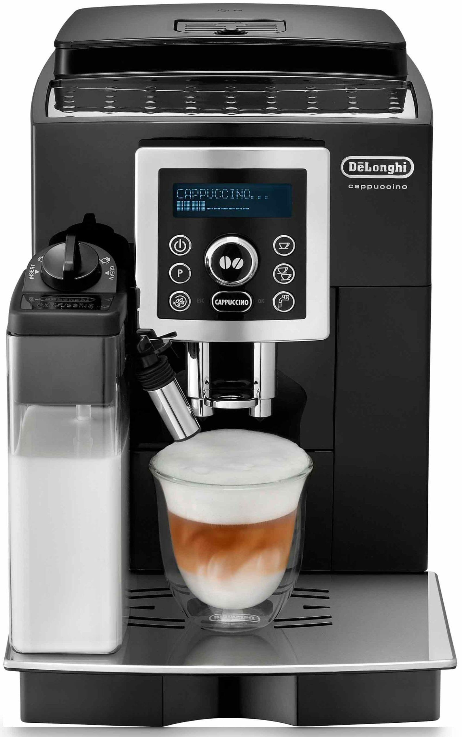 אוכל-מבצע-טרייד-אין-על-מכונות-הקפה-האוטומטיות-צילום-יחצ-דלונגי