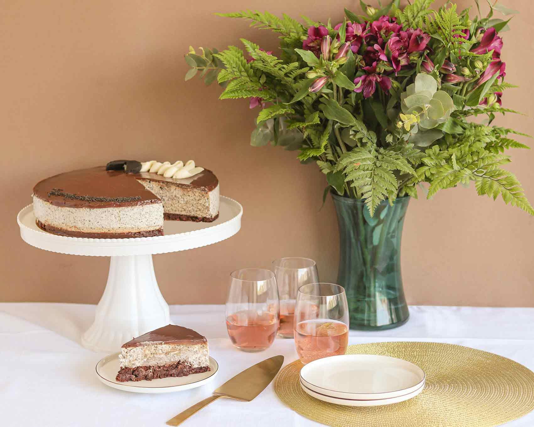 עוגת-גבינה-בטעם-אוריאו-צילום-שלי-זבלקובסקי-אוכל