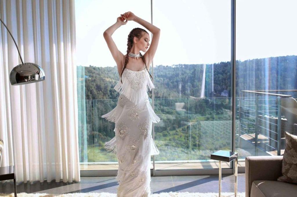 צילום-almog-gabay-photography-עוזר-צלם--nadav-gabay-דוגמנית-magdalena-chachlica-מעצב-שמלות-lior-boroda--שיער-yossi-tayar-איפור-yuval-snir