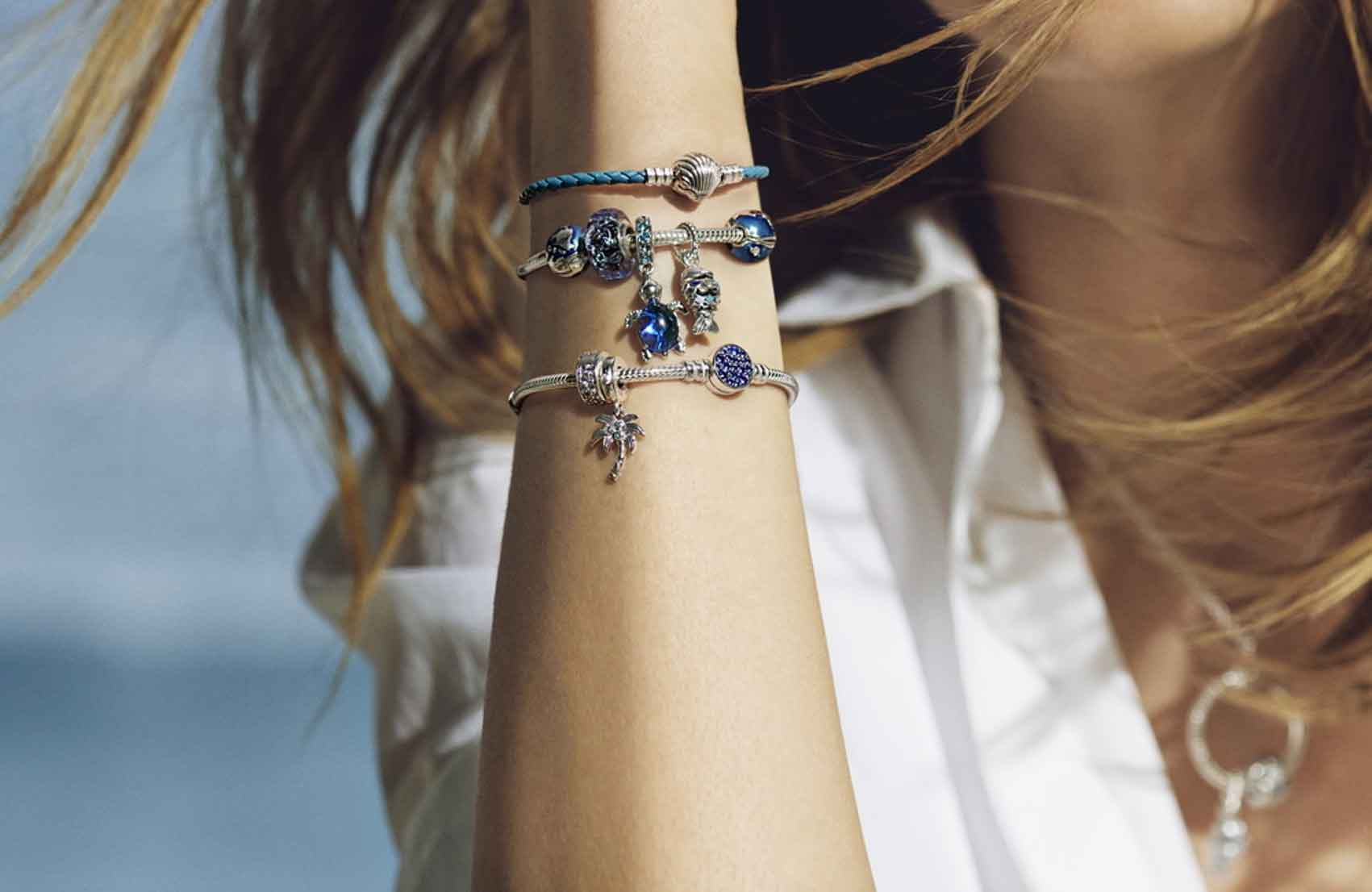 תכשיטי-Pandora-תכשיטי-פנדורה-אופנה