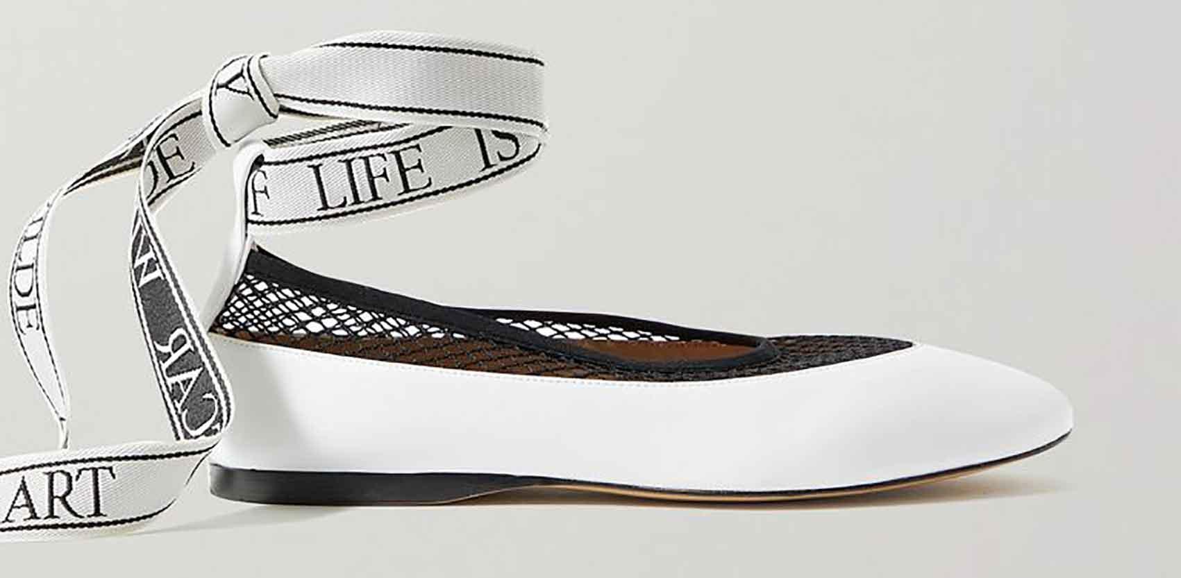 JW Anderson. אזעקת טרנד: מגמות הנעליים המובילות קיץ 2021