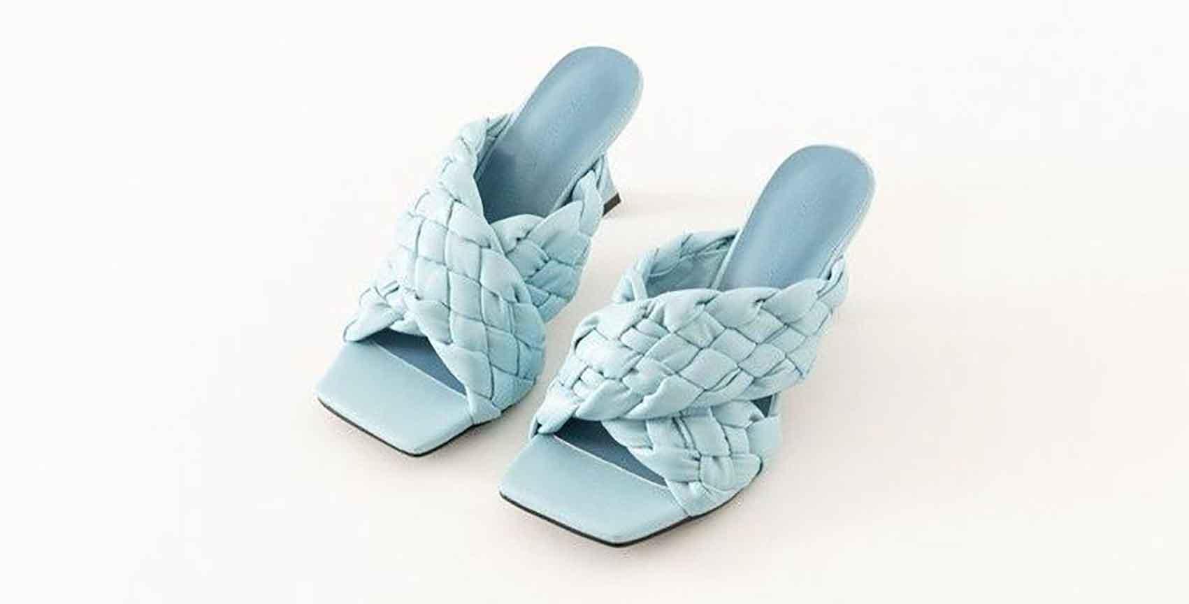 אזעקת טרנד: מגמות הנעליים המובילות קיץ 2021-6