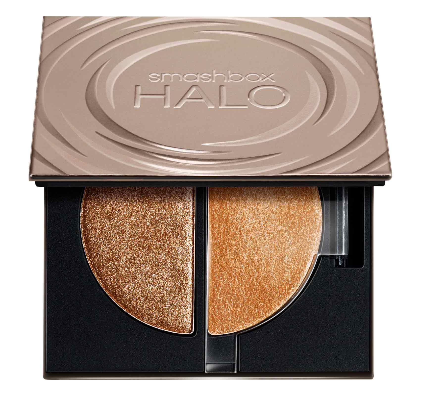 Halo Highlighter-אופנה