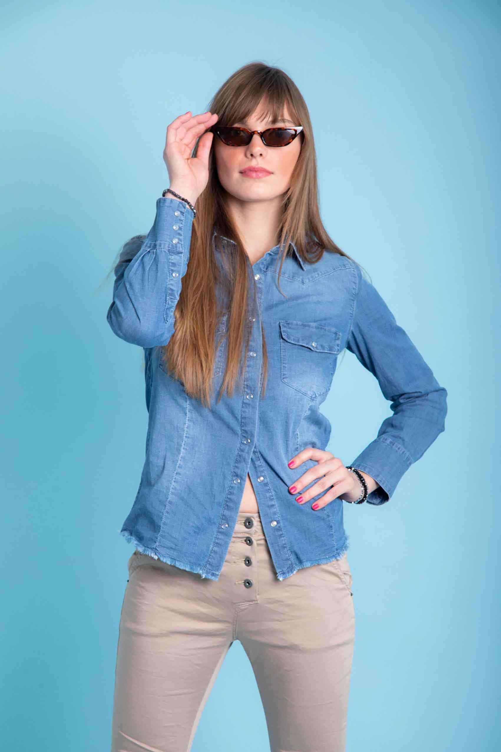 BIANCO-אופנה-ישראלית