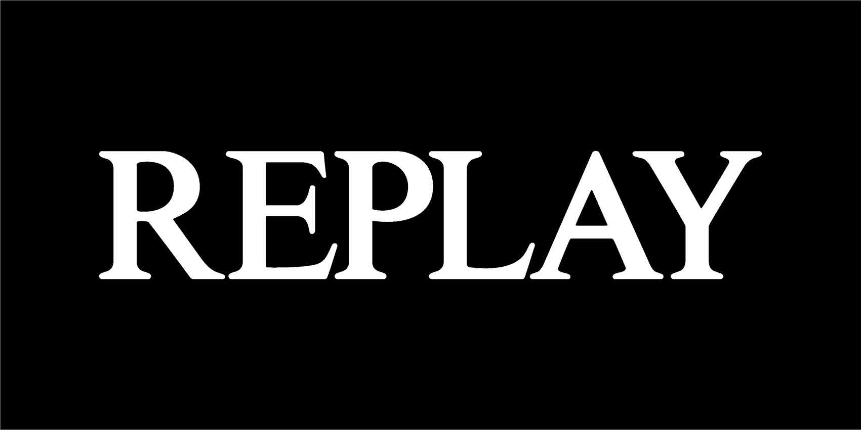 LOGO_REPLAY-2