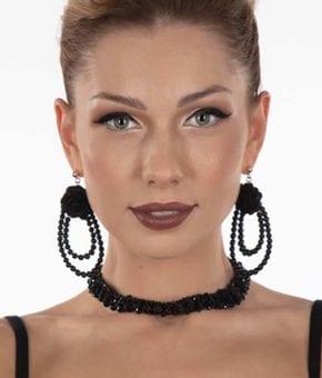 -olga-lott--דוגמנית--akselrud-viktoriia,-סטיילינג---dalia-elkayam-dembovsky----שיער---elinor-nakar---איפור----elinor-nakar-עיצוב-שמלות---ברושליין-שמלות-ערב-evening-dresses-designer