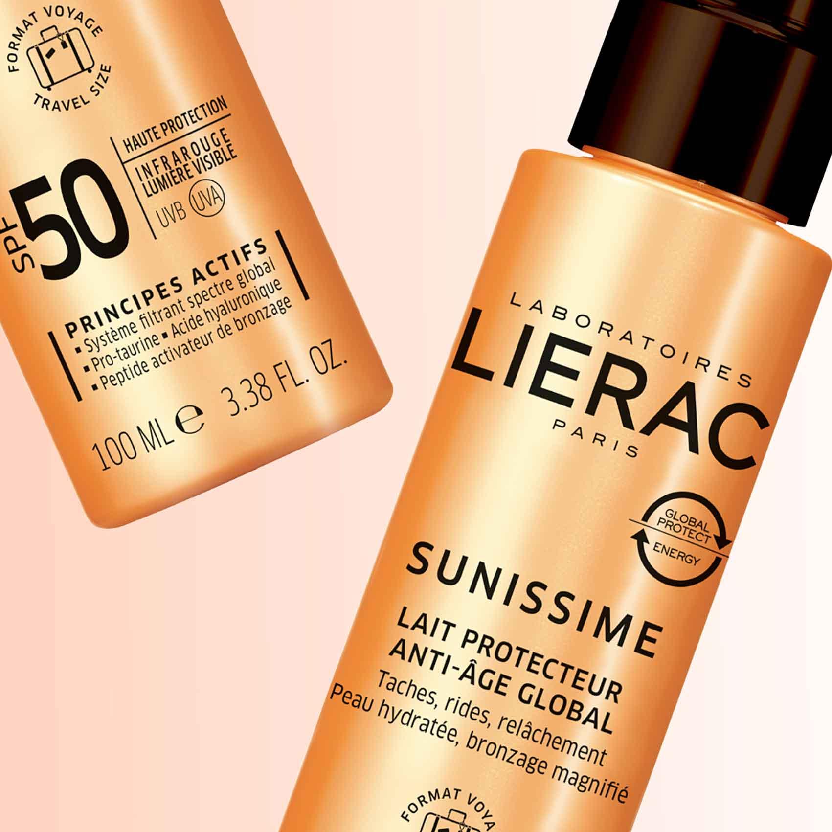 ליראק-פריז-הגנה-מהשמש-לגוף-