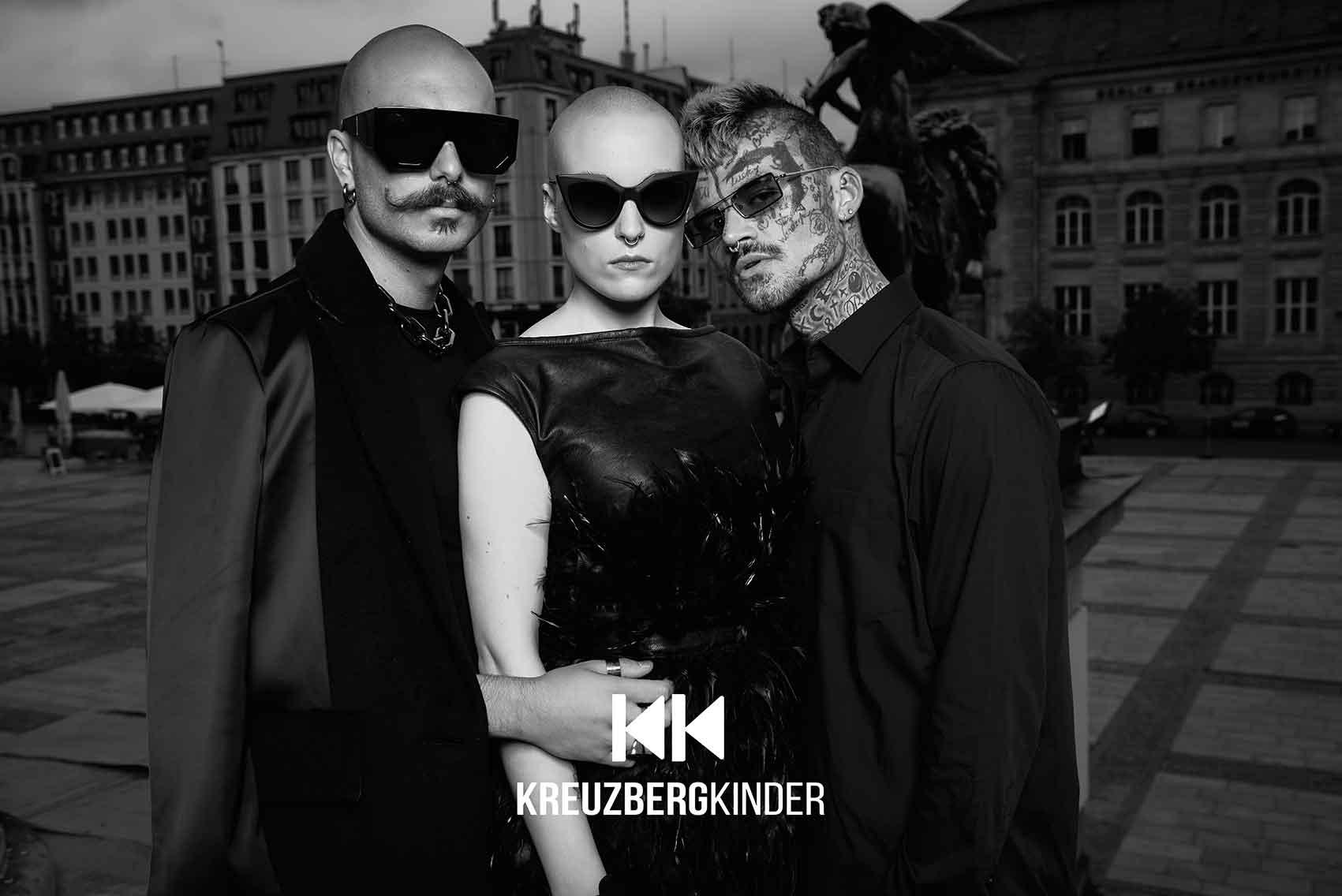 משקפי-Disruption_Mixed_II-אופנה