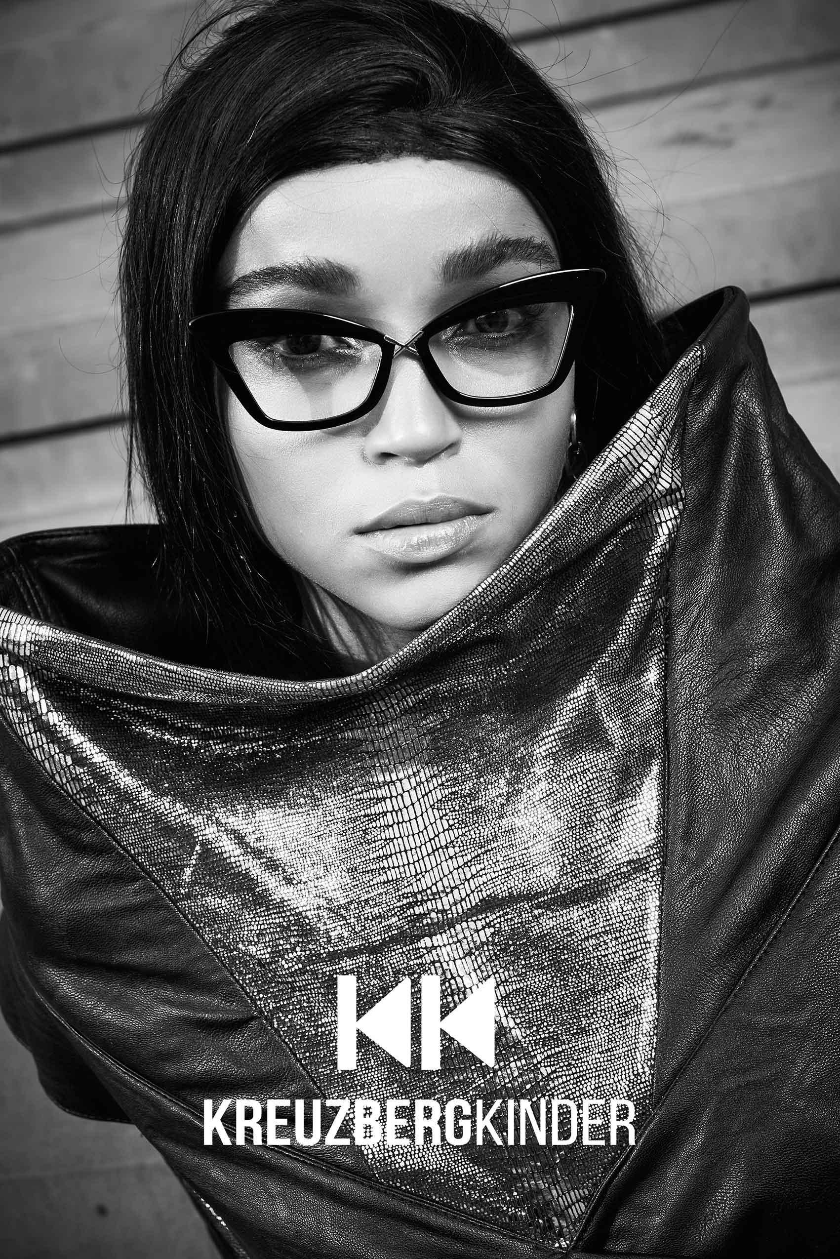 משקפי-Shani-אופנה