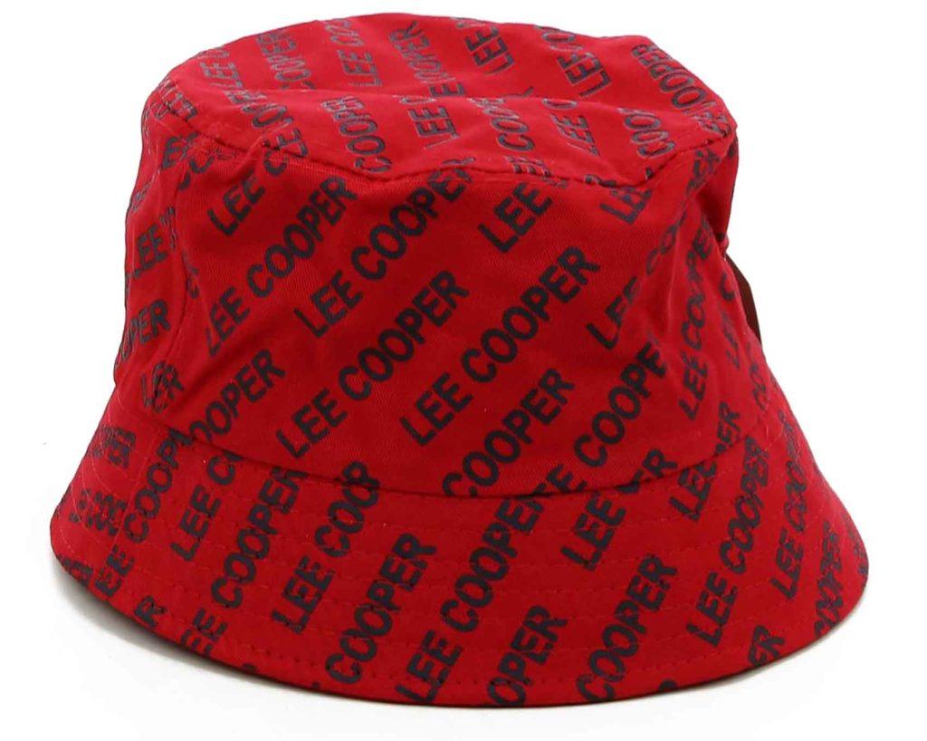 לי קופר - כובע מחיר  39.90 שח צילום גל ביטון
