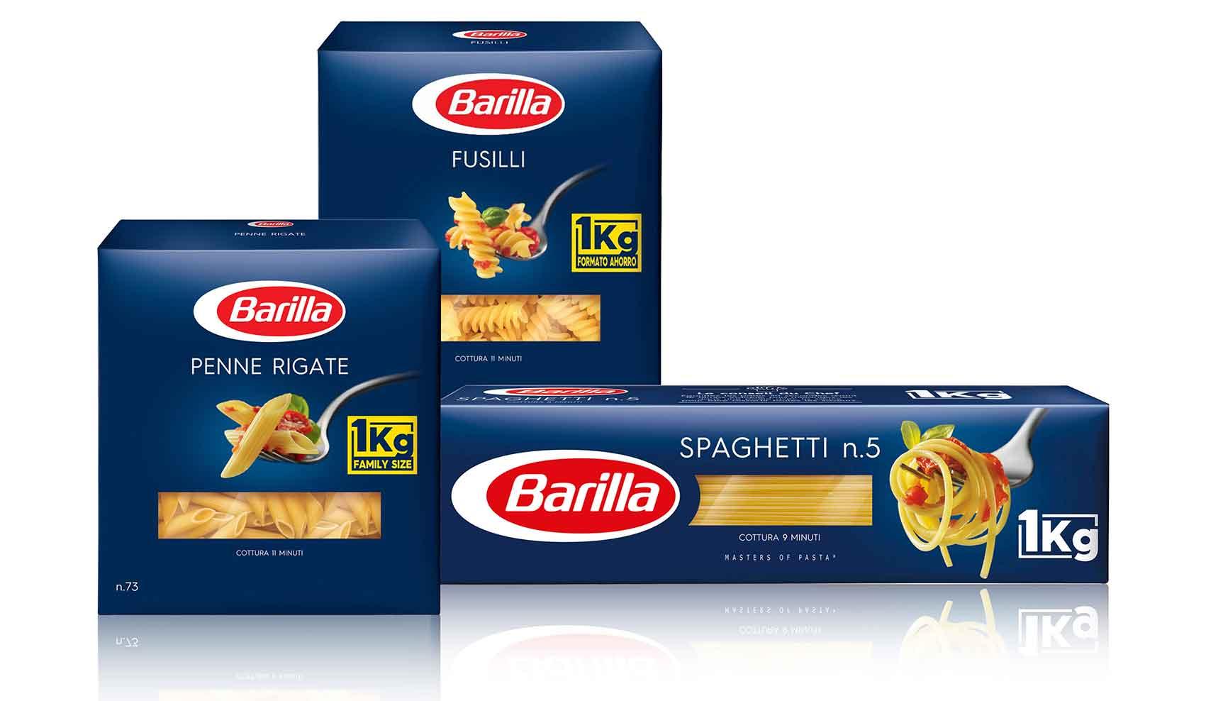 פסטה-ברילה-באריזה-מוגדלת-1-קג-מחיר-לצרכן-9.90-צילום-יחצ