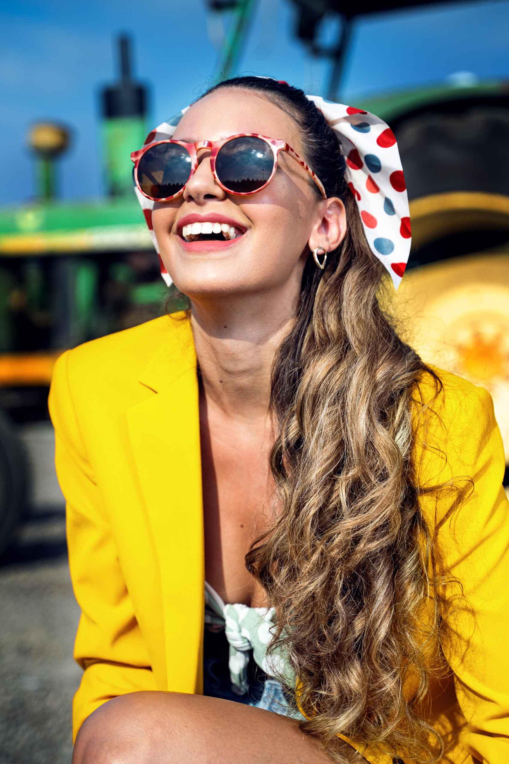 צילום: מאיה כהן, סטיילינג : נטע אמיתי, איפור: מורן רנד, שיער: מאי לושי, דוגמניות: מירב מימרון מרחב, אדר אגם, נועה קידר, ע. צלם: איה שלום-8